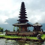 Bali Will Be Reopening
